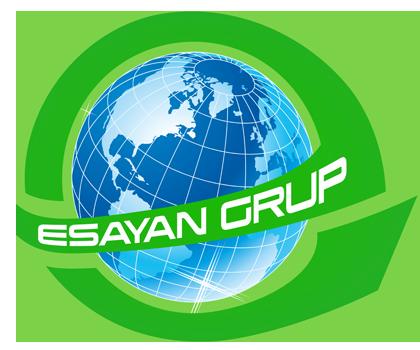 Esayan Peyzaj